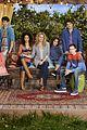 fosters season 5 promo pic 03