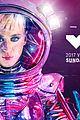 katy perry mtv vmas 2017 host 03