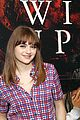 joey king and ryan phillippe team up for wish upon screening 10