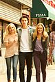nash grier jordyn jones mudd style fashion campaign 01