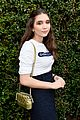 rowan blanchard eye makeup goals chanel dinner yara shahidi 13