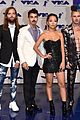 joe jonas dnce mtv vmas 2017 03