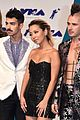 joe jonas dnce mtv vmas 2017 04