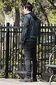 kat mcnamara ember song shadowhunters season finale 23