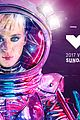 katy perry mtv vmas 2017 host 03