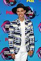 landry bender alyson stoner lots more teen choice awards 33