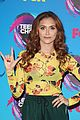 landry bender alyson stoner lots more teen choice awards 37