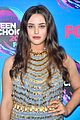 katherine yara victoria teen choice awards 15