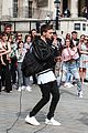 liam payne zedd film get low music video 02