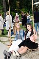 lizzy greene nickelodeon friendships support each other 05