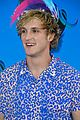 logan paul liza koshy win teen choice awards 2017 06