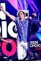 logan paul liza koshy win teen choice awards 2017 10