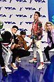 prettymuch in real life mtv vmas 08