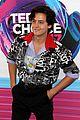 riverdale teen choice awards 2017 kj apa 05