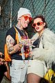 bella thorne and blackbear couple up for emo nite with jake miller 03