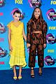 maddie ziegler wins choice dancer at the teen choice awards 2017 03