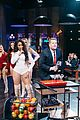 fifth harmony corden performances pics 06