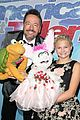 darci lynne emotions crying agt win 04