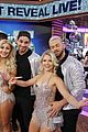 dwts fantasy league details 07