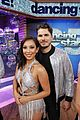 dwts fantasy league details 11
