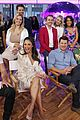 dwts fantasy league details 31