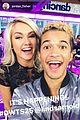 jordan fisher dwts mess song lindsay arnold 03