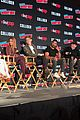 shannara chron nycc event wil allanon spoilers 06