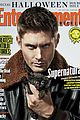 supernatural scooby doo episode ew covers 02
