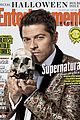 supernatural scooby doo episode ew covers 03