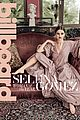 27cover_Selena_FINALHIRES