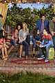 the fosters 100 episode celebration 01