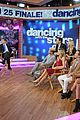 jordan fisher dancing with the starrs good morning america 07