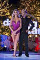 lindsay arnold win dwts25 pros praise comments 11