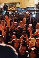 demi lovato dj khaled celebrate their tours on sale 07
