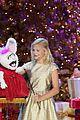 darci lynne pentatonix christmas special deck halls video 03