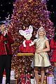 darci lynne pentatonix christmas special deck halls video 07