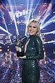 chloe kohanski voice winner never thought win plans 01