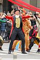 hugh jackman zac efron and zendaya bring greatest showman to streets of nyc 07