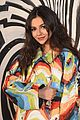 victoria justice lilly singh 29rooms music coming 15
