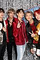 bts new years eve 2018 03