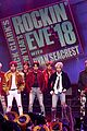 bts new years eve 2018 05