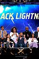 china mcclain nafessa wms bl not arrowverse tca 01