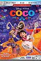coco bluray drop date february 03