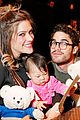 darren criss is engaged to longtime love mia swier 04
