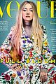 dakota fanning vogue australia 03