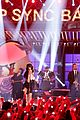 fifth harmony lip sync battle photos 02