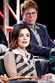 lucy hale life sentence tca panel back vancouver 02