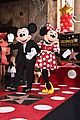 minnie mouse walk fame ceremony katy perry mickey mouse 05