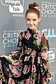 brooklynn prince critics choice awards 2018 16