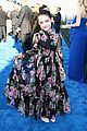 brooklynn prince critics choice awards 2018 17